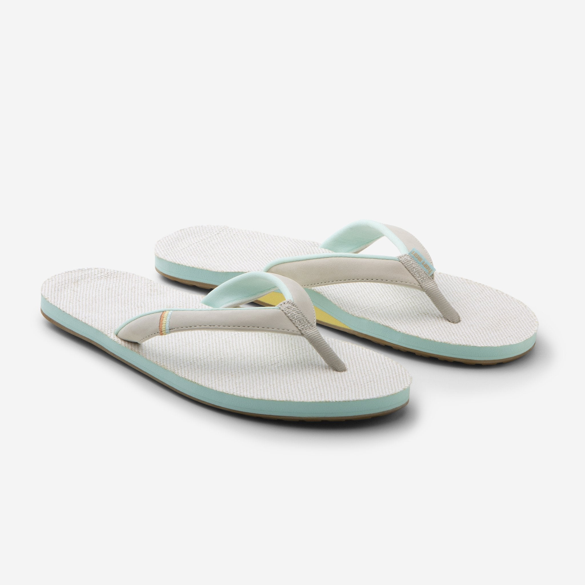 Women Addidas Shoes Slides Slip On Flip Flops Sandals Floral 7 Relieving Heat And Thirst. Sandals Women's Shoes