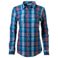 Mountain Khakis | Women's Pearl Street Flannel