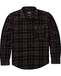 Billabong | Furnace Flannel