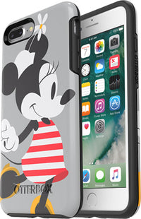 OtterBox | Symmetry Disney Classics Case iPhone 7/8 Plus