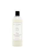 The Laundress | Baby Fabric Conditioner 16 fl oz