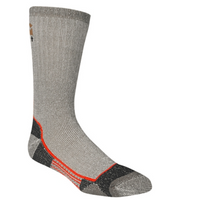 Carhartt | Rugged Outdoor Classic Hiker Crew Sock