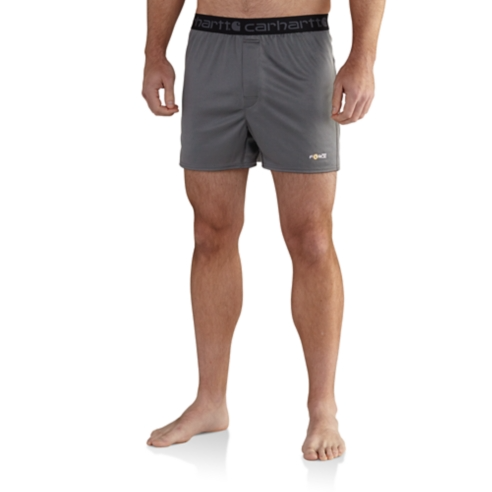 Carhartt | Base Force Extremes Lightweight Boxer