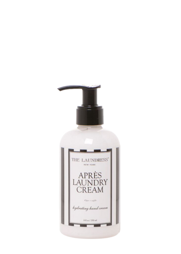 The Laundress | Apres Laundry Cream
