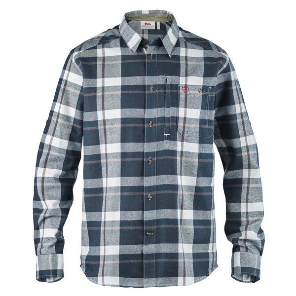 Fjallraven - Men's Fjallglim Shirt