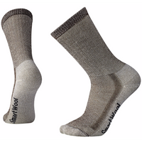 Smartwool | Hike Medium Crew Sock