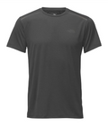 The North Face | Kilowatt Short Sleeve Shirt