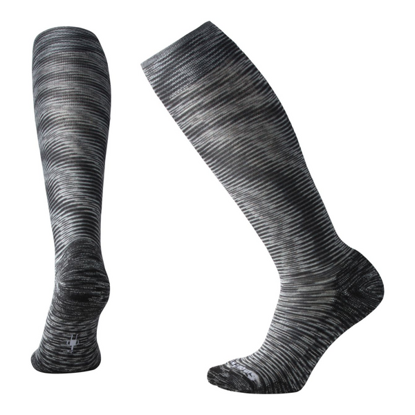Smartwool | Women's Basic Knee High Socks