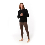 Smartwool | Men's Merino 250 Pattern Base Layer Bottom