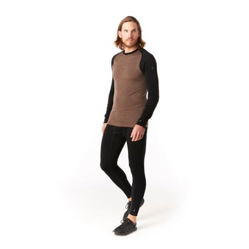 Smartwool | Men's Merino 250 Base Layer Pattern Crew