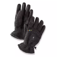 Smartwool | Stagecoach Sherpa Glove