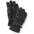 Smartwool | Stagecoach Gloves