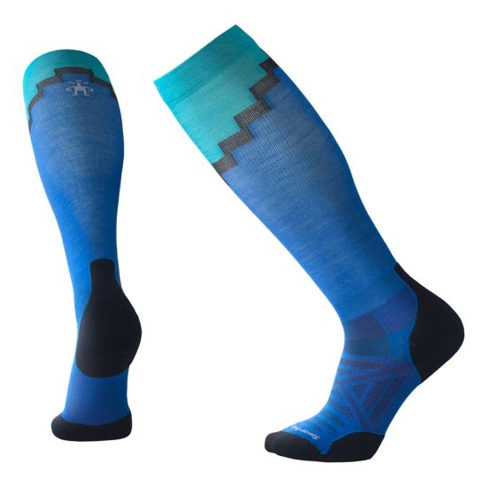 Smartwool | PhD Pro Mountaineer Socks