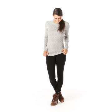 Smartwool | Women's Merino 250 Baselayer Pattern