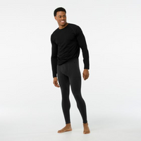 Smartwool | Men's Merino 250 Base Layer Bottom