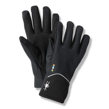 Smartwool | Merino Sport Fleece Wind Glove