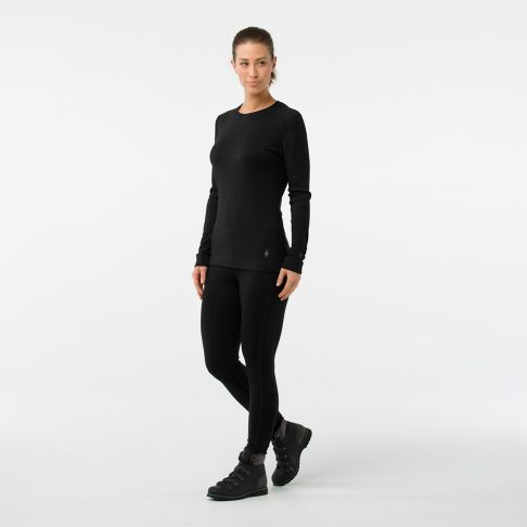 Smartwool | Women's Merino 250 Base Layer Crew
