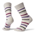Smartwool | Women's Margarita Socks