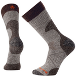 Smartwool | PhD Hunt Medium Crew Socks