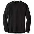 Smartwool | Merino 250 Base Layer Crew