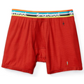 Smartwool | Men's Merino 150 Micro Stripe Boxer Brief