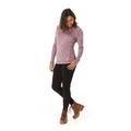 Smartwool | Women's Merino 250 Base Layer Pattern Crew