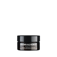 Grown Alchemist | Hydra Repair Eye Balm: Helianthus Seed Extract & Tocopherol
