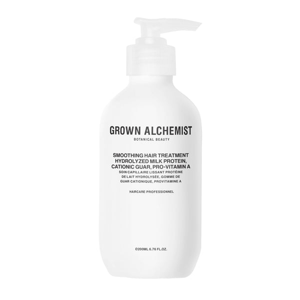 Grown Alchemist | Smoothing Hair Treatment