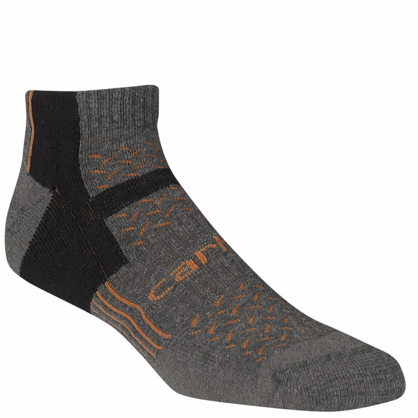 Carhartt | Adaptive Trail Low Cut