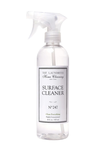 The Laundress | Surface Cleaner 16 fl oz