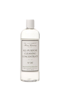 The Laundress | All-Purpose Cleaning Concentrate 16 fl oz