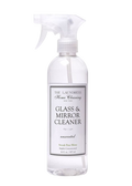 The Laundress | Glass & Mirror Cleaner