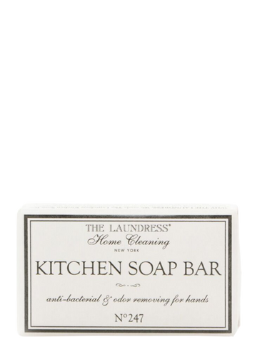 The Laundress | Kitchen Soap Bar
