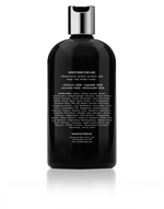 Lockwood NY | No. 31 Basil Ginger Hair+Body Wash