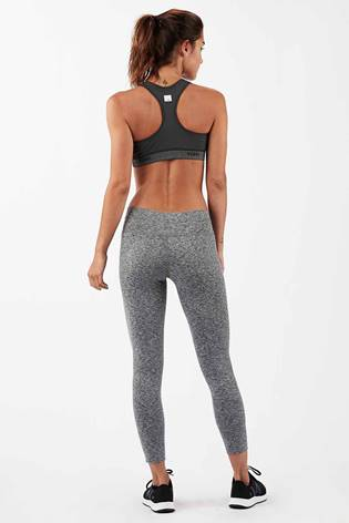 Vuori | Interval Sports Bra