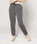 Outerknown | Solstice Sweatpants