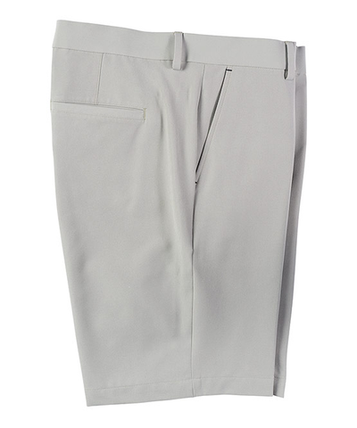 Bobby Jones | Performance Optimimum Flex-Lite Shorts