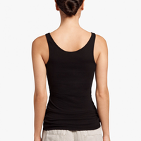 James Perse | Women's Ribbed Daily Tank