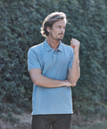 Outerknown | Nomadic Polo