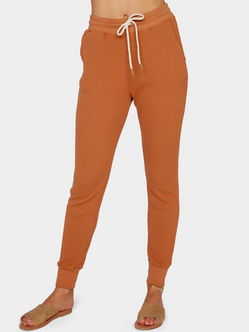 Mate | Dakota Thermal Jogger