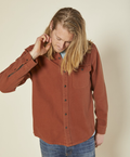 Outerknown | Rambler Shirt