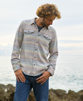 Outerknown | Blanket Shirt