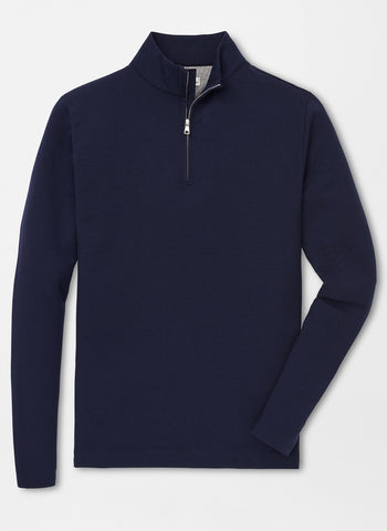 77818fb79c780 Peter Millar | Ace Crown Crafted Modal Quarter Zip
