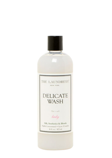 The Laundress | Delicate Wash