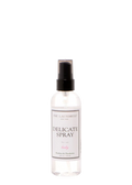 The Laundress | Delicate Spray 4 fl oz