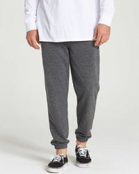 Billabong - All Day Pant - Black