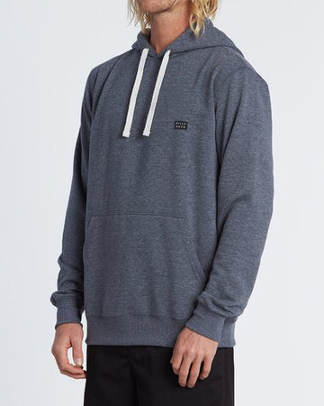 Billabong | All Day PO Hoodie