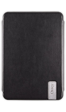 Otter Box | Symmetry Folio Ipad Case