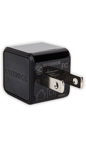OtterBox | USB Wall Charger 2.4A