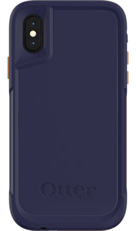 Otter Box | Pursuit Series Case